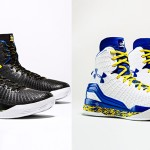 Foot_Locker_Unlocked_Under_Armour_ClutchFit_Drive_Stephen_Curry_1
