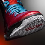 adidas D Rose 5 Boost Details, C75593, 2