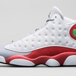 FL_Unlocked_FL_Unlocked_Air_Jordan_13_Retro_Grey_Toe_02
