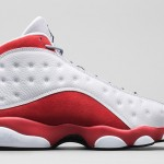 FL_Unlocked_FL_Unlocked_Air_Jordan_13_Retro_Grey_Toe_03