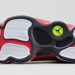 FL_Unlocked_FL_Unlocked_Air_Jordan_13_Retro_Grey_Toe_04