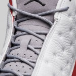 FL_Unlocked_FL_Unlocked_Air_Jordan_13_Retro_Grey_Toe_06