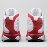 FL_Unlocked_FL_Unlocked_Air_Jordan_13_Retro_Grey_Toe_07