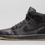 FL_Unlocked_FL_Unlocked_Air_Jordan_1_Retro_High_OG_Black_Gum_02