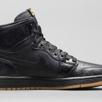 FL_Unlocked_FL_Unlocked_Air_Jordan_1_Retro_High_OG_Black_Gum_03
