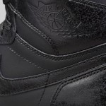FL_Unlocked_FL_Unlocked_Air_Jordan_1_Retro_High_OG_Black_Gum_05