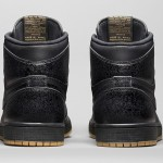 FL_Unlocked_FL_Unlocked_Air_Jordan_1_Retro_High_OG_Black_Gum_06