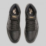 FL_Unlocked_FL_Unlocked_Air_Jordan_1_Retro_High_OG_Black_Gum_07