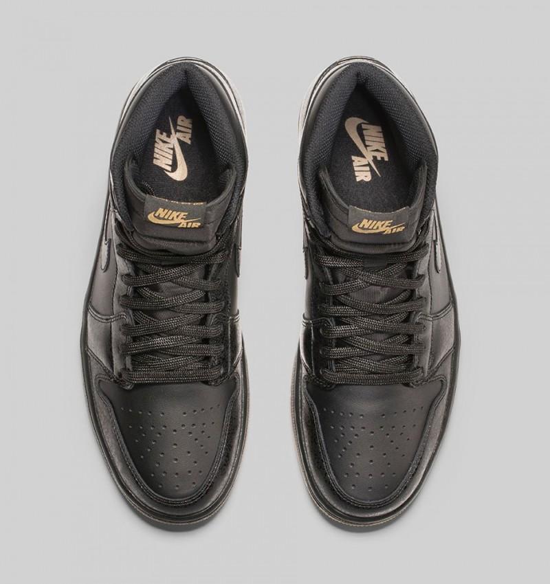 FL_Unlocked_FL_Unlocked_Air_Jordan_1_Retro_High_OG_Black_Gum_07