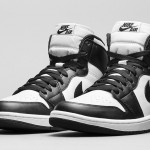 FL_Unlocked_FL_Unlocked_Air_Jordan_1_Retro_High_OG_Black_White_01