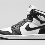 FL_Unlocked_FL_Unlocked_Air_Jordan_1_Retro_High_OG_Black_White_02