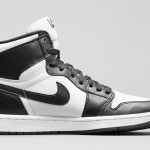 FL_Unlocked_FL_Unlocked_Air_Jordan_1_Retro_High_OG_Black_White_03