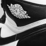 FL_Unlocked_FL_Unlocked_Air_Jordan_1_Retro_High_OG_Black_White_05