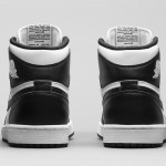 FL_Unlocked_FL_Unlocked_Air_Jordan_1_Retro_High_OG_Black_White_06