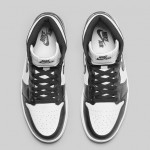 FL_Unlocked_FL_Unlocked_Air_Jordan_1_Retro_High_OG_Black_White_07