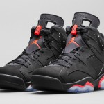 FL_Unlocked_FL_Unlocked_Air_Jordan_6_Retro_Black_Infrared_23_01