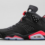 FL_Unlocked_FL_Unlocked_Air_Jordan_6_Retro_Black_Infrared_23_02