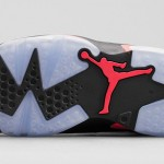 FL_Unlocked_FL_Unlocked_Air_Jordan_6_Retro_Black_Infrared_23_04