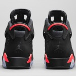 FL_Unlocked_FL_Unlocked_Air_Jordan_6_Retro_Black_Infrared_23_05