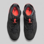 FL_Unlocked_FL_Unlocked_Air_Jordan_6_Retro_Black_Infrared_23_06