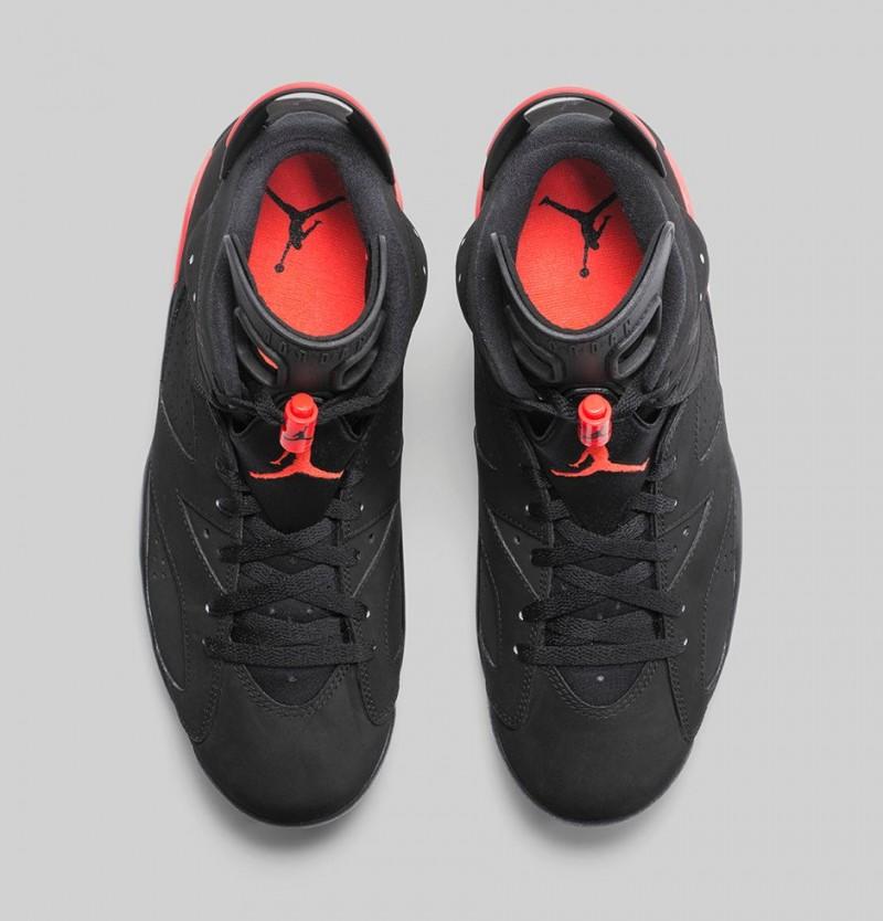 FL_Unlocked_FL_Unlocked_Air_Jordan_6_Retro_Black_Infrared_23_06