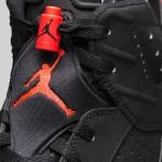 FL_Unlocked_FL_Unlocked_Air_Jordan_6_Retro_Black_Infrared_23_08