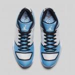 FL_Unlocked_FL_Unlocked_Jordan_XX9_Legend_Blue_07