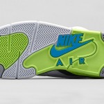 FL_Unlocked_FL_Unlocked_Nike_Air_Command_Force_03