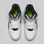 FL_Unlocked_FL_Unlocked_Nike_Air_Command_Force_04