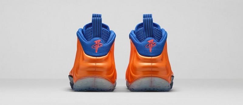 FL_Unlocked_FL_Unlocked_Nike_Air_Foamposite_One_Crimson_Royal_05