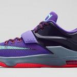 FL_Unlocked_FL_Unlocked_Nike_KD7_Lightning_534_02