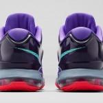 FL_Unlocked_FL_Unlocked_Nike_KD7_Lightning_534_05