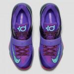 FL_Unlocked_FL_Unlocked_Nike_KD7_Lightning_534_06