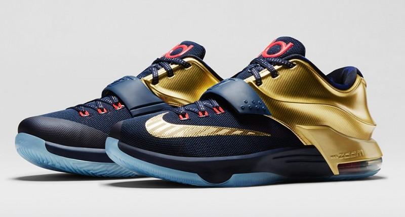 FL_Unlocked_FL_Unlocked_Nike_KD7_Premium_01