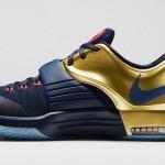 FL_Unlocked_FL_Unlocked_Nike_KD7_Premium_03