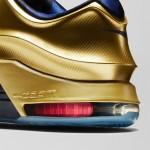 FL_Unlocked_FL_Unlocked_Nike_KD7_Premium_05