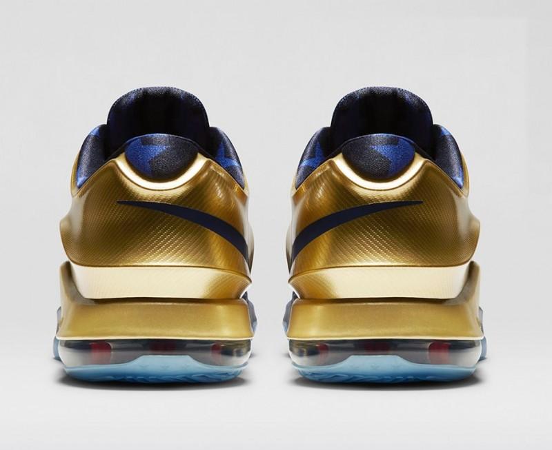 FL_Unlocked_FL_Unlocked_Nike_KD7_Premium_06