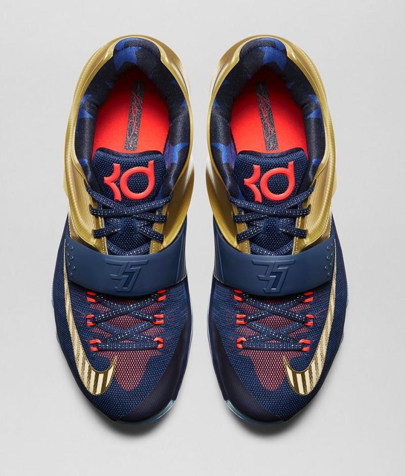 FL_Unlocked_FL_Unlocked_Nike_KD7_Premium_07