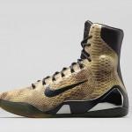FL_Unlocked_FL_Unlocked_Nike_Kobe_9_EXT_02