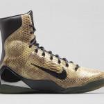 FL_Unlocked_FL_Unlocked_Nike_Kobe_9_EXT_03
