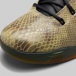 FL_Unlocked_FL_Unlocked_Nike_Kobe_9_EXT_05