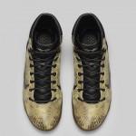 FL_Unlocked_FL_Unlocked_Nike_Kobe_9_EXT_07