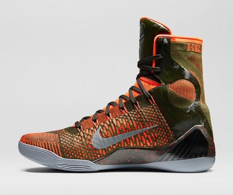 FL_Unlocked_FL_Unlocked_Nike_Kobe_9_Sequoia_03