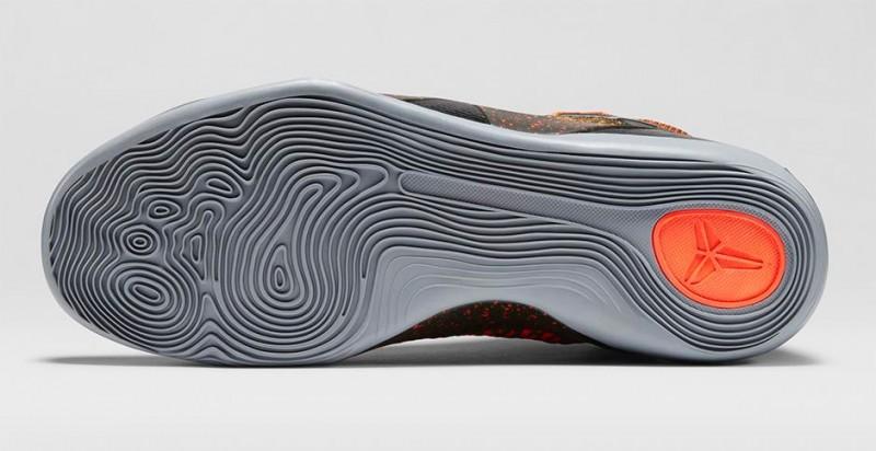 FL_Unlocked_FL_Unlocked_Nike_Kobe_9_Sequoia_04