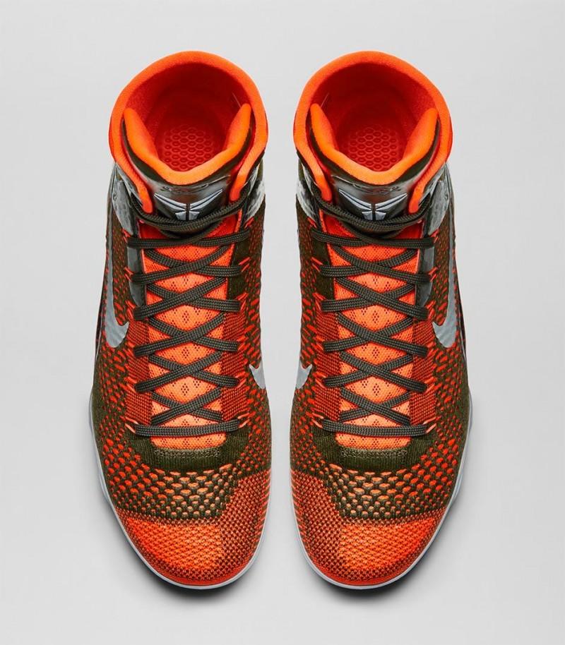 FL_Unlocked_FL_Unlocked_Nike_Kobe_9_Sequoia_06