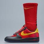 FL_Unlocked_FL_Unlocked_Nike_Kyrie_AF_1_01