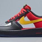 FL_Unlocked_FL_Unlocked_Nike_Kyrie_AF_1_02