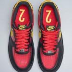FL_Unlocked_FL_Unlocked_Nike_Kyrie_AF_1_03