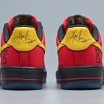 FL_Unlocked_FL_Unlocked_Nike_Kyrie_AF_1_04