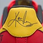 FL_Unlocked_FL_Unlocked_Nike_Kyrie_AF_1_06